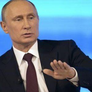 Russia, Ue: altri 6 mesi di sanzioni