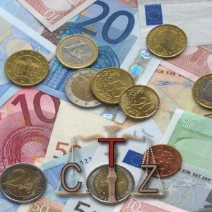 Asta Ctz: domanda forte, tassi ai minimi storici