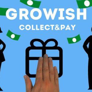 Growish, aumento di capitale da 400.000 euro