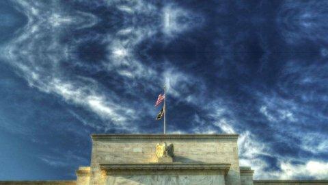 Fed, BoJ, Bce: inizia la settimana dei governatori