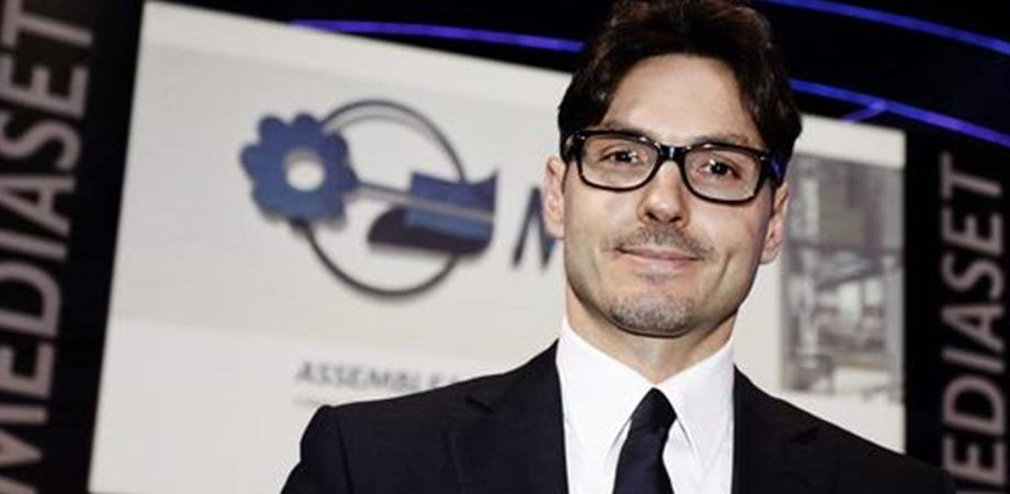Borsa, Europa in rosso: Mediaset e Tim zavorrano Milano