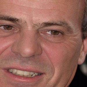 """Architetti, Leopoldo Freyrie: """"La nostra mission è trasformare l'Italia in una miniera di cultura"""""""