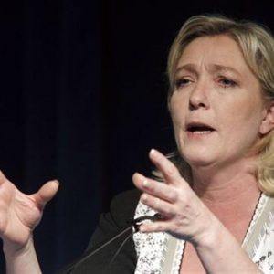 """Ebook su """"Marine le Pen & Co.- Populismi e neopopulismi in Europa"""" di Bolaffi e Terranova"""