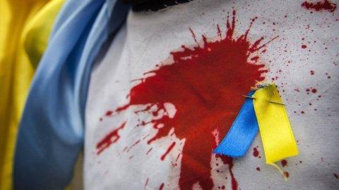 Ucraina, i separatisti temono un attacco di Kiev dopo gli ultimi scontri: 5 feriti a Sloviansk