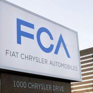 Auto Usa: Fca meglio di Ford e Gm