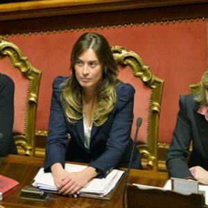 Boschi, il Pd ha convinto Fi: prima le riforme, poi il Colle
