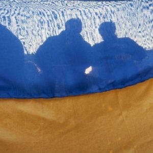 Venti di guerra tra Russia e Ucraina allarmano i mercati ma Milano sale. Telecom pensa al dopo Gvt
