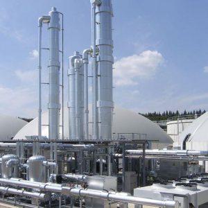 Ucraina, intesa vicina per l'acquisto da Gazprom di gas russo al ribasso
