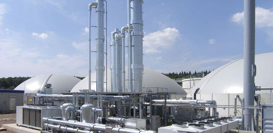 E.On: utile +30% dopo contratto Gazprom