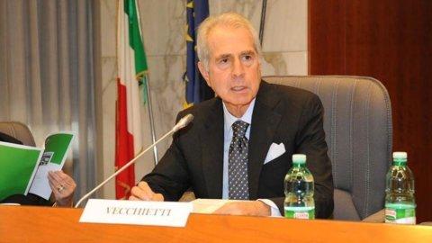 Manager Italia: formazione e welfare aziendale contro la crisi. Il caso di Fondir