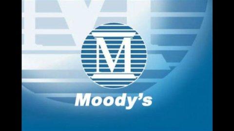 Moody's ha fiducia nell'Italia: Pil +2% nel 2015. Ma la disoccupazione resterà alta