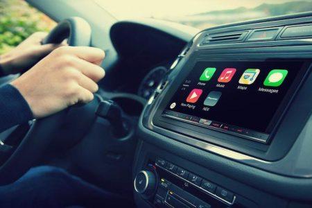 Ecobonus 2019 su auto e moto: guida in 5 punti