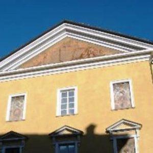Aosta, Collezione Reverberi in mostra