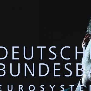 Bundesbank: Germania ok, preoccupa Cina