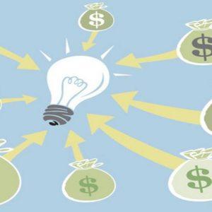 UnipolSai Future Lab: 140mila euro per cofinanziare progetti in crowdfunding