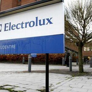 Electrolux. i sindacati chiedono di fare di più a Solaro e Porcia