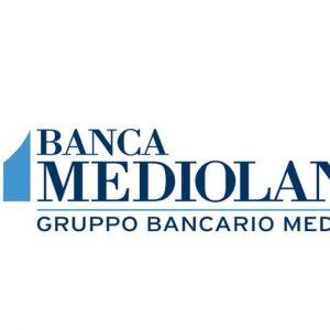 Bankitalia: trustee può cedere quote Fininvest in Mediolanum solo da gennaio 2016