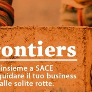 SACE in missione per le PMI in Africa Sub-Sahariana