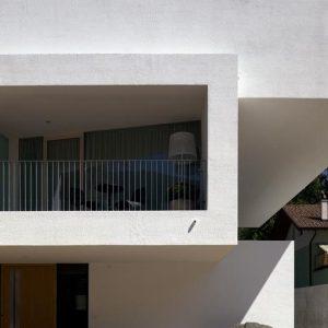 Merano: Architettura e Turismo in dialogo, gli architetti incontrano gli albergatori
