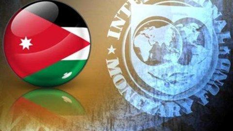 Quali le ragioni che alimentano la fragilità giordana?