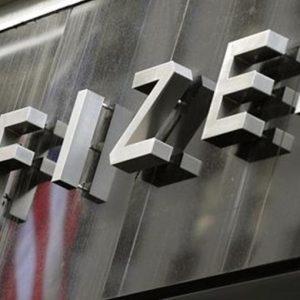Pfizer nega nuova offerta per Astrazeneca