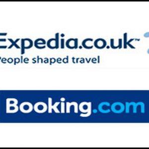 Viaggi online, accordo tra Antitrust e Booking: Expedia ancora in sospeso
