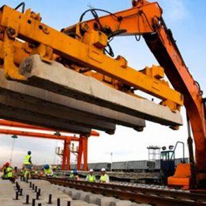 Made in Italy: migliora la fiducia in industria e servizi