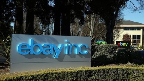 eBay e PayPal, bisogna cambiare le password?
