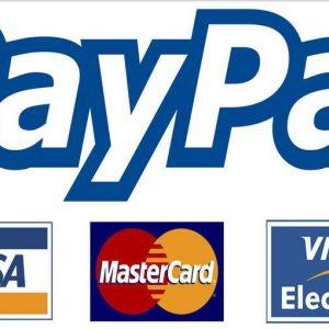 """PayPal: """"Informazioni finanziarie non condivise con eBay"""""""