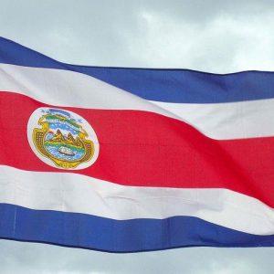 Costa Rica: no a petrolio e esercito, la cultura abbatte disoccupazione e criminalità