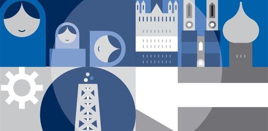 Festival Sviluppo Sostenibile: il 1°giugno all'Unicredit Pavilion di Milano