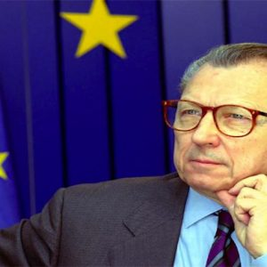 I populismi sono la causa di leadership deboli e in Europa non si vede nessun nuovo Delors