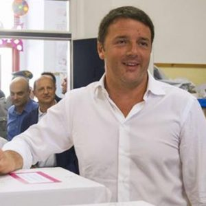 Super-Pd alle europee: ora Renzi deve farsi valere a Bruxelles