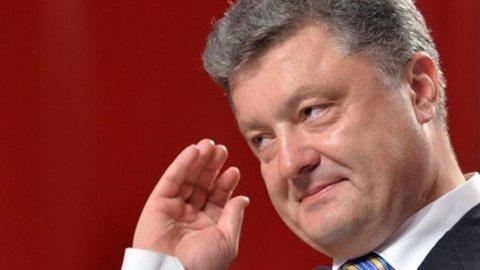 Elezioni in Ucraina: il nuovo presidente è Petro Poroshenko