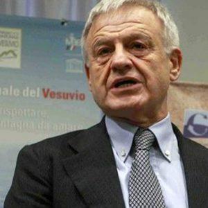 L'ex ministro Clini arrestato per peculato