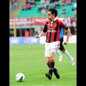 Il nuovo allenatore del Milan è Superpippo Inzaghi: l'ha deciso un vertice ad Arcore da Berlusconi