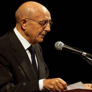 """Pensioni, Cassese: """"La Corte Costituzionale aveva altre alternative"""""""