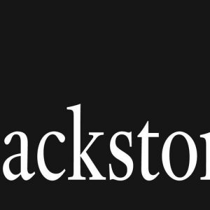 Blackstone investe 18,7 miliardi in e-commerce e logistica