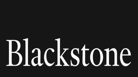 Blackstone, 800 milioni per immobili dello Stato italiano