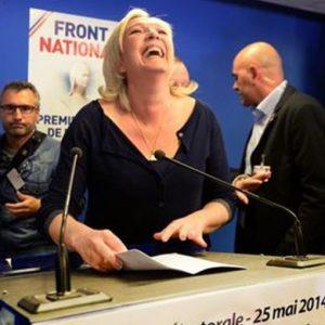 L'impossibile ritorno al passato degli euroscettici