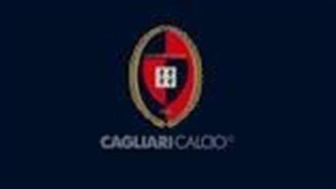 Calcio: Cellino vende, il Cagliari passa agli americani