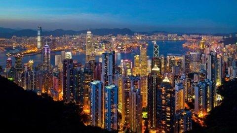 Bolla immobiliare: ecco le 20 città più a rischio
