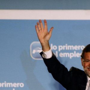 Europa: la politica tradizionale è in crisi, ma il modello spagnolo funziona