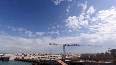 Tangenti Mose, 35 arresti a Venezia: in manette anche il sindaco Giorgio Orsoni