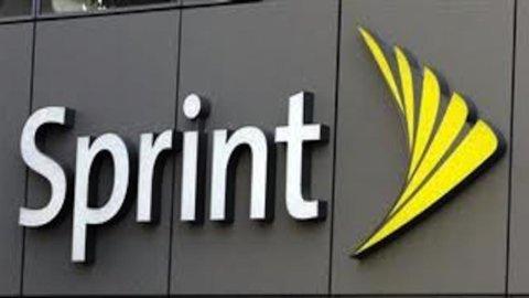 Sprint: accordo da 32 miliardi per fusione con T-Mobile