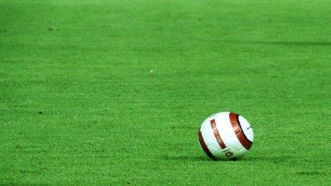 Calcio, diritti tv: Serie A, è bagarre Mediaset-Sky-Fox Sports