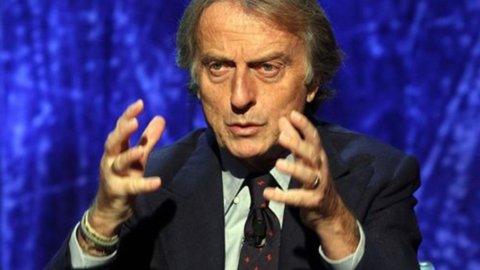 Alitalia, Europa orientata per il sì a Etihad