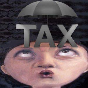 Saldo Imu e Tasi 2015: nuove sanzioni per chi paga in ritardo