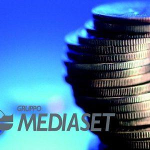 Mediaset: voci Sky-Premium, il titolo sale in Borsa