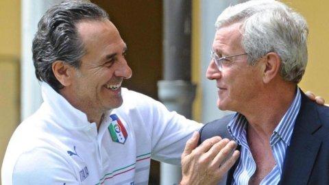 Germania 2006, l'ultima volta che l'Italia vinse il Mundial: Lippi, gli scandali, il trionfo